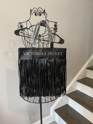 New Victoria Secret Bag for Sale in Herndon, VA