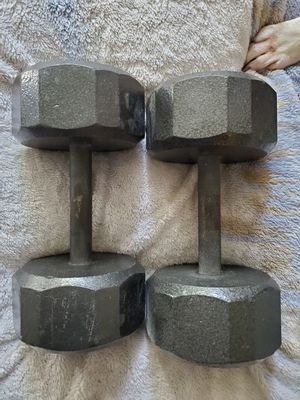 Weights for Sale in Dixon, CA