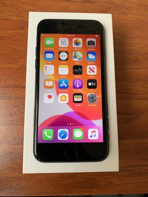 iPhone 7 32GB Unlocked for Sale in Bremerton, WA