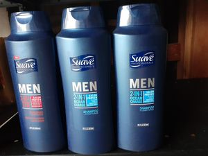 Suave Professionals Men for Sale in Palmdale, CA