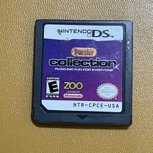 Nintendo DS Game for Sale in Alexandria, VA