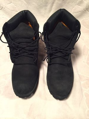 Timberland Boots for Sale in Freehold, NJ