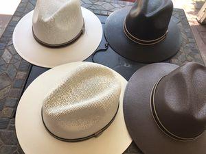 Sombrero de Panama for Sale in Fontana, CA