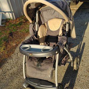 Garco Stroller for Sale in Media, PA