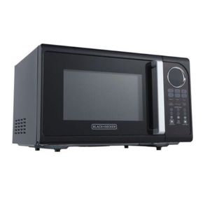 BLACK & DECKER MICROWAVE (0.9 CU. FT.) for Sale in Torrance, CA
