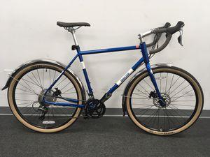 Breezer Doppler Pro 56cm Commuter Bike for Sale in Gaithersburg, MD