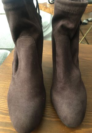 Women's boots size 7 new for Sale in Reedley, CA