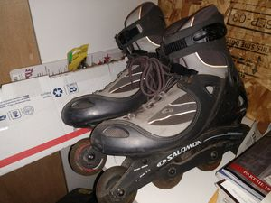 Rollerblades for Sale in US