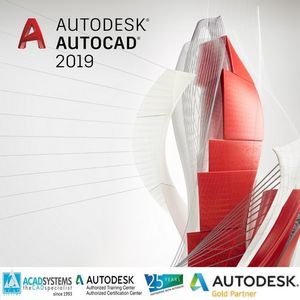 AutoDesk AutoCAD LT 2019...Are You An Architect? You Need This! for Sale in Kansas City, MO