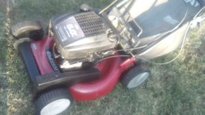 Murray Self Propelled Lawn Mower for Sale in Fontana, CA