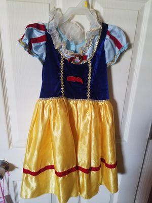 Rapunzel, Belle, Snowhite, Elsa, fairy dress for Sale in Chandler, AZ