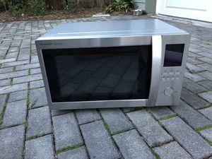 SHARP Carousel Microwave for Sale in Orlando, FL