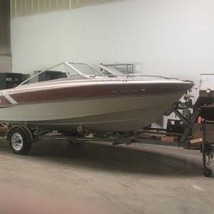 Larson Boat for Sale in Peoria, AZ