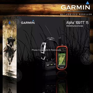Garmin Dog Collar for Sale in Roseville, CA