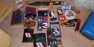 NASCAR stuff for Sale in Baltimore, MD