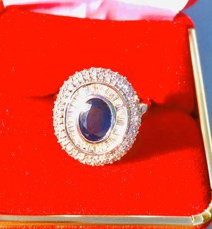 Diamond Ring!! for Sale in Huntington Park, CA