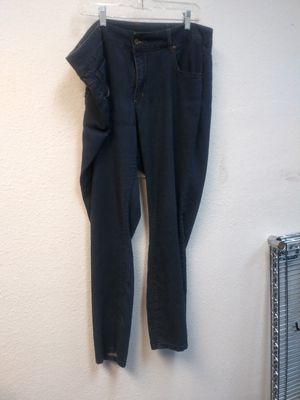 Various plus size clothing for Sale in Dallas, TX