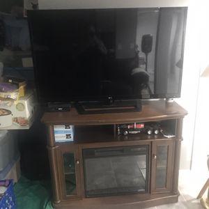 LG TV for Sale in Lynn, MA