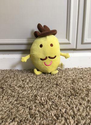 Mr.Potato from Pepa Pig for Sale in Marietta, GA