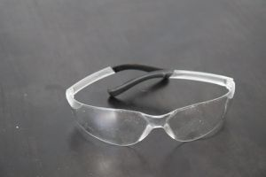Safty glasses for Sale in East Gull Lake, MN