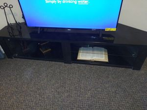 Tv stand for Sale in Westampton, NJ