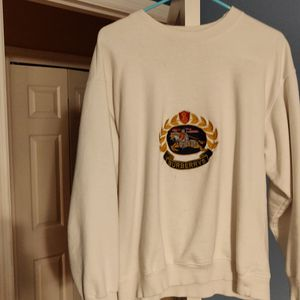 Authentic Burberry Sweater for Sale in Woodstock, GA