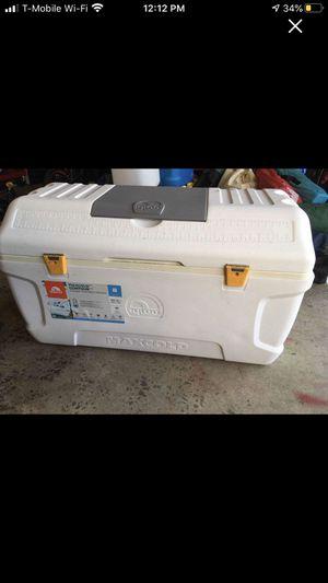 Cooler for Sale in Covington, WA