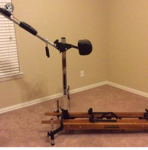 Nordic Track Pro Exercise machine for Sale in Millersville, MD