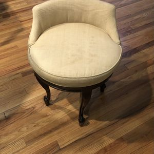 Chair Antique for Sale in Enfield, CT