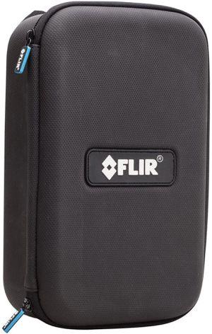 FLIR TA10-F Protective Case for FLIR DM9 for Sale in Nashua, NH