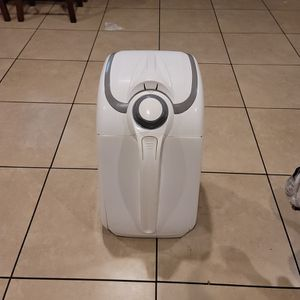 Baby Diaper Genie for Sale in Orange, CA