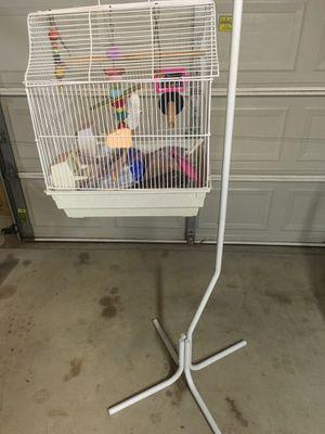 Birdcage for Sale in Wichita, KS