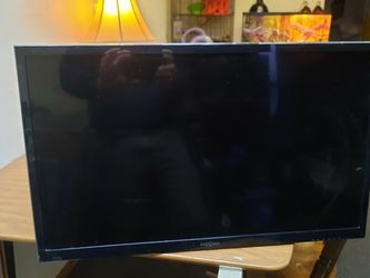 32 Inch Tv for Sale in Bremerton,  WA