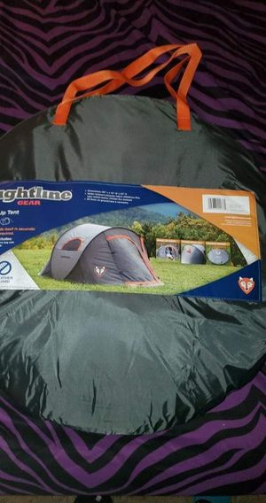 Brand new tent for Sale in Newark, OH