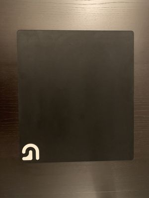 Logitech G640 Large Gaming Mouse Pad for Sale in Arlington, VA