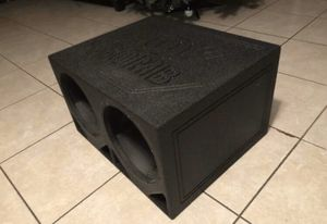ProBox for Sale in Mansfield, TX