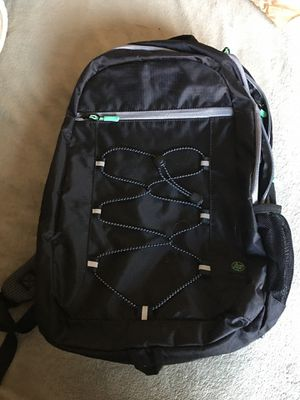 Hp laptop backpack for Sale in Phoenix, AZ