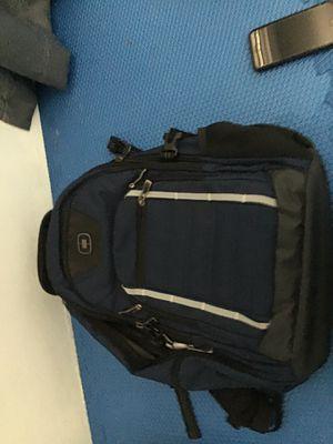 Backpack for Sale in Hillsboro Beach, FL