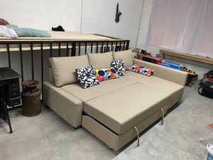 Sofa cama IKEA for Sale in Miami, FL