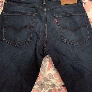 Levi's 511 W32 L32, Like New for Sale in Washington, DC