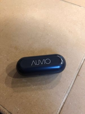Auvio Motion + for Sale in Renton, WA