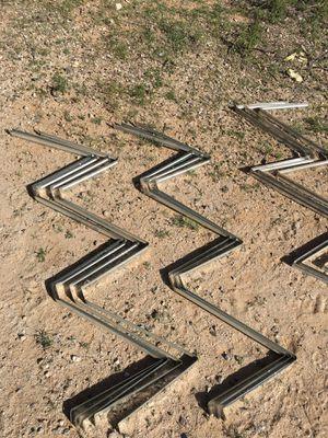 Shelving brackets for Sale in Tucson, AZ