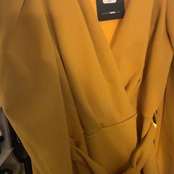 NEW size XL FASHIONNOVA for Sale in Bloomington,  IL