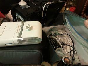 CPAP Machine for Sale in Prattville, AL