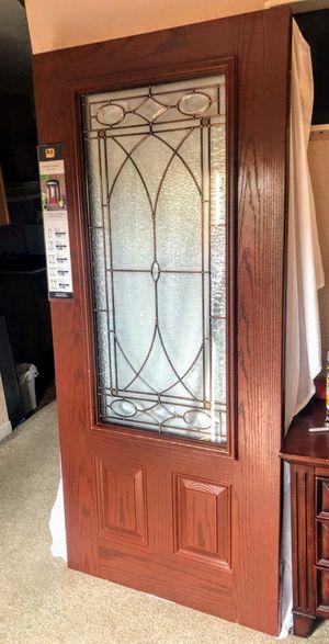 House doors for Sale in Turlock, CA