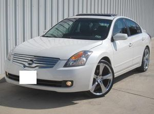 2007 Nissan Altima price $8OO for Sale in Lexington, KY