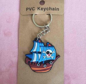 $5 new pirate ship keychain for Sale in Mechanicsburg, PA