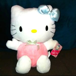 Hello Kitty for Sale in Carson, CA