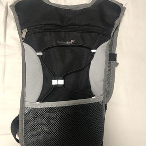 Avalanche Hydration Backpack for Sale in Marysville, WA