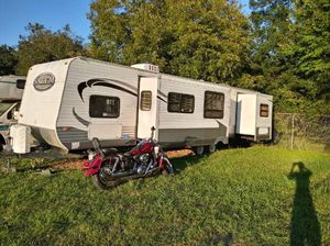 Travel trailer for Sale in Houston, TX